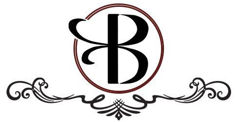 Restaurante BIBI